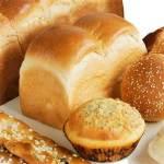 Yeast ~ YOU have it in you! From birth, vaccines, foods, antibiotics, pesticides, hormones, etc...